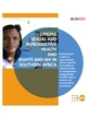 Linking Sexual and Reproductive Health and Rights and HIV in Southern Africa